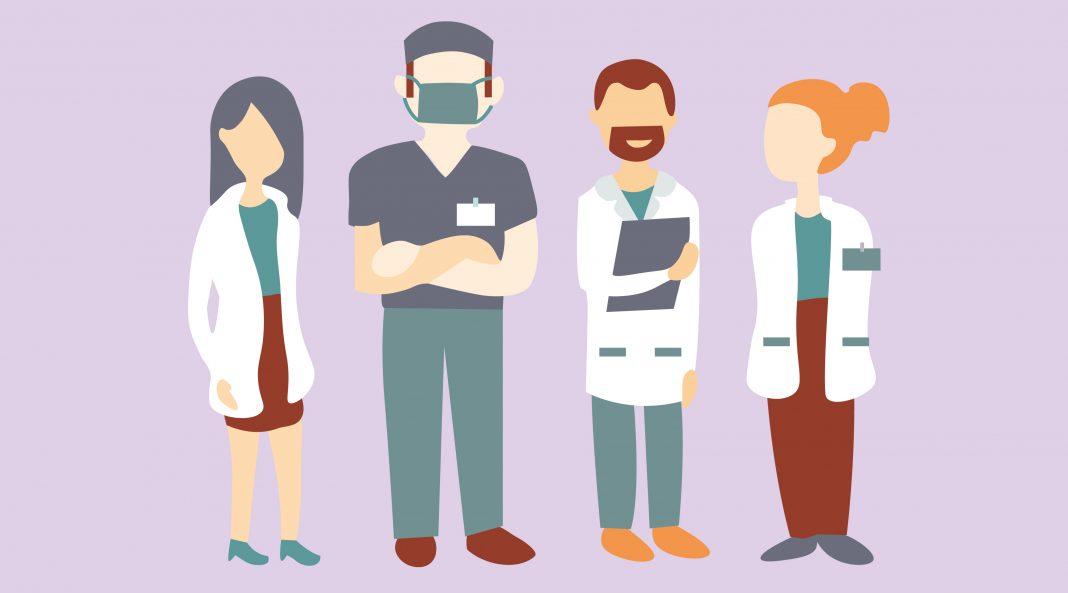 Уход за кожей лица по-японски рекомендации