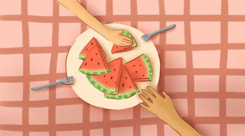 Вред Арбузной Диеты. Арбузная диета для похудения