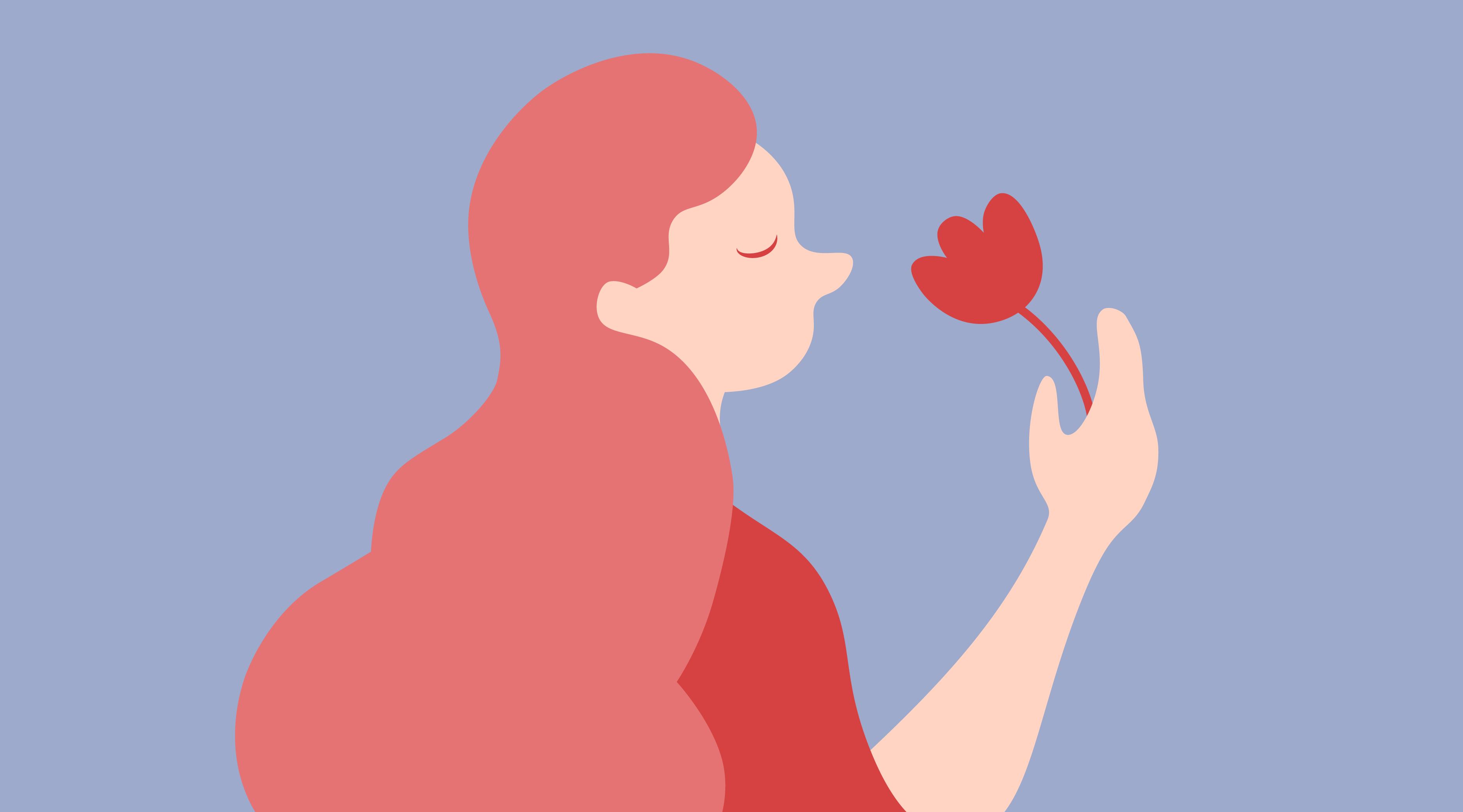 Какие выделения у женщин в норме