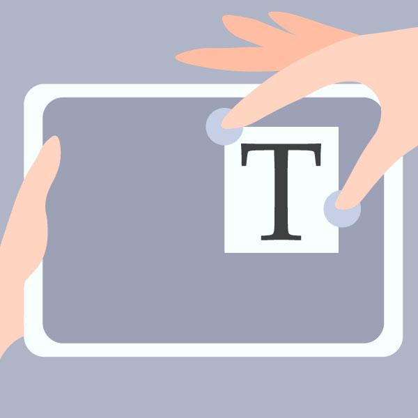 5 советов, как сохранить зрение при работе за монитором - vivavita - vitajournal
