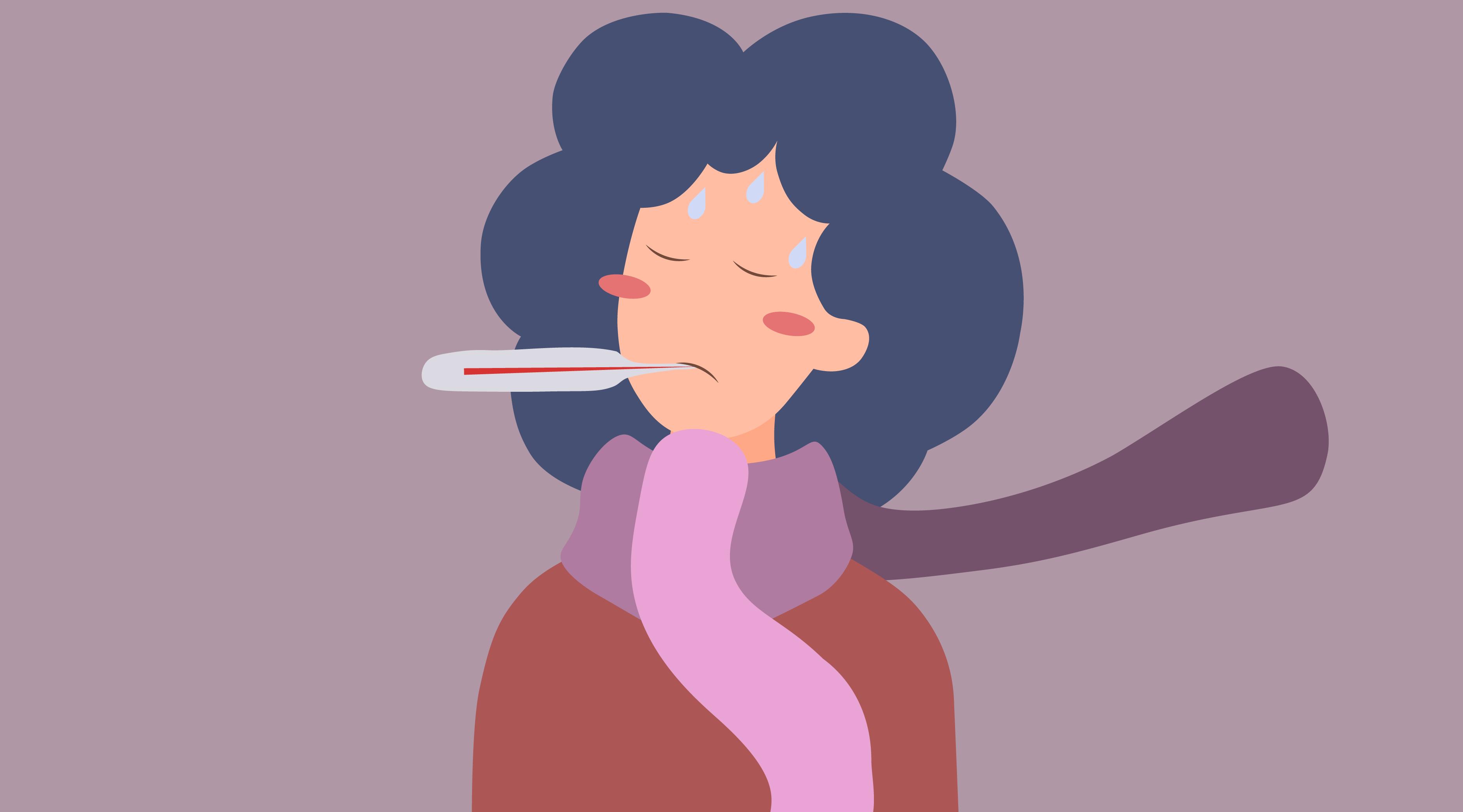 Как заботиться о щитовидной железе