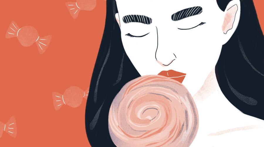 zabluzhdenija o rake sladkoezhki sladkoe vivavita vitajournal