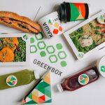 greenbox 1