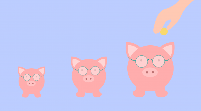 finansovaja gramotnost vivavita vitajournal