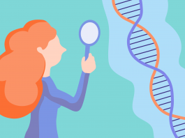 geneticheskij analiz na trombofiliju 1 vivavita