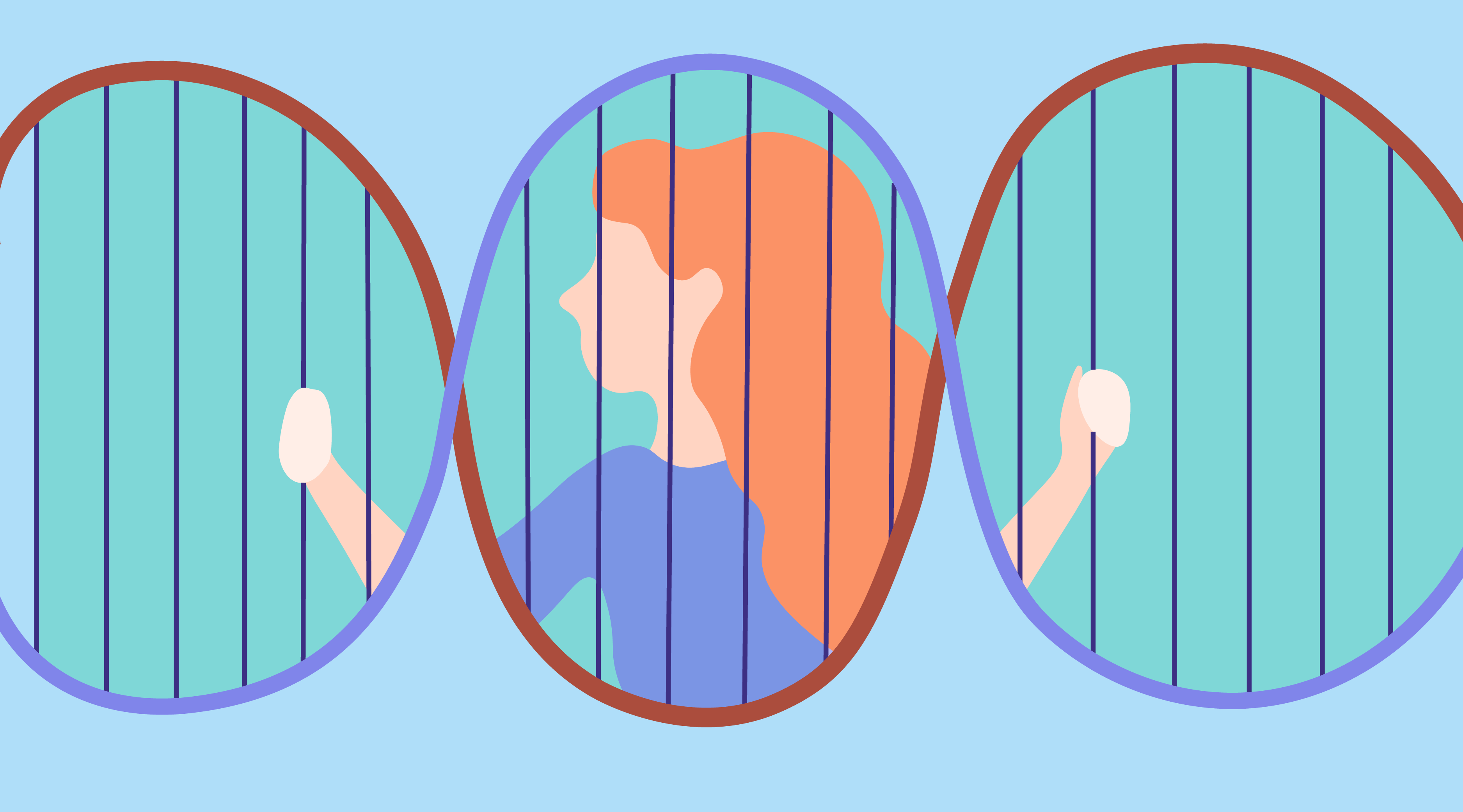 geneticheskij analiz na trombofiliju 2 vivavita