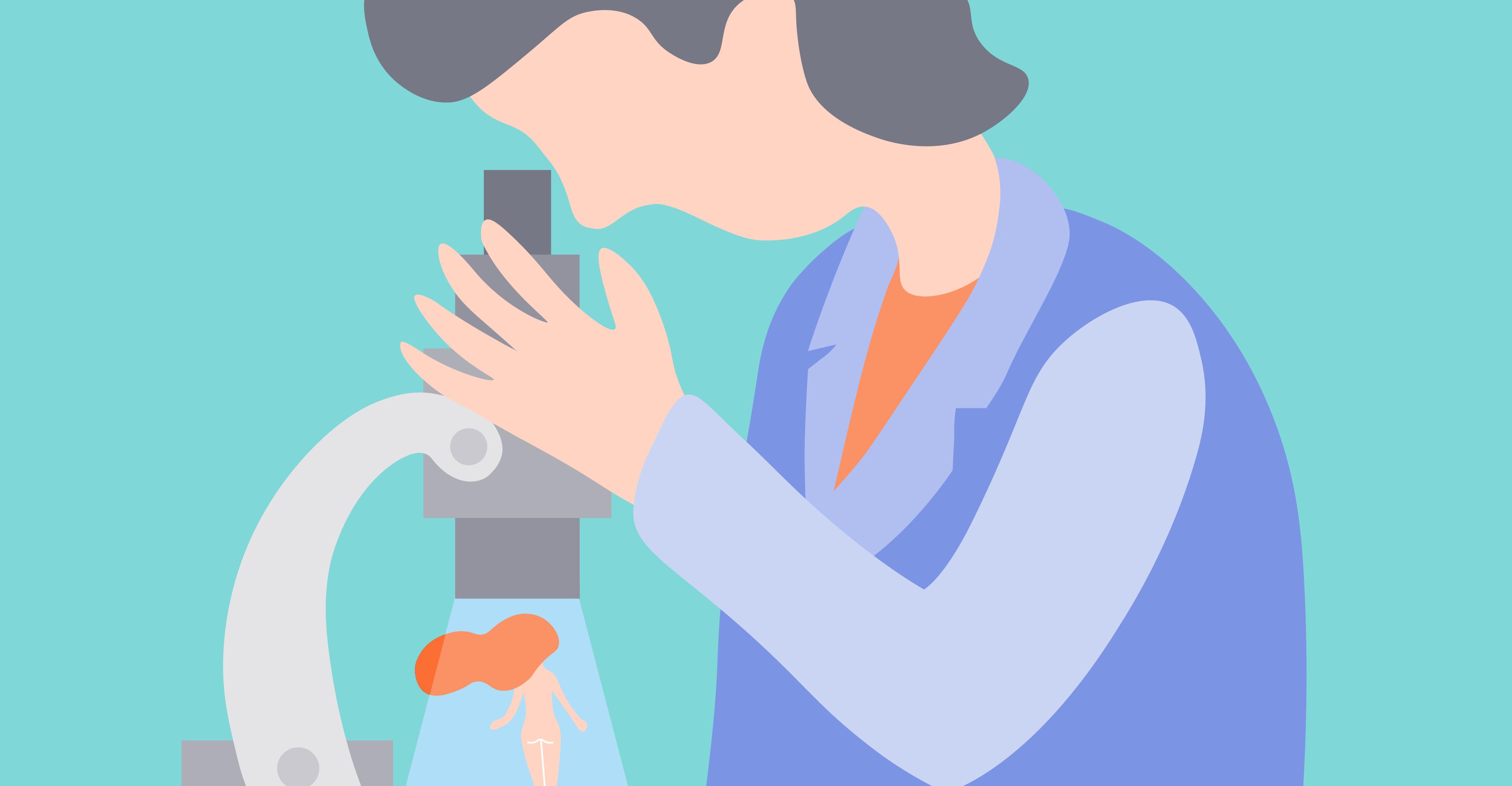 geneticheskij analiz na trombofiliju 4 vivavita