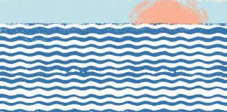 polza mertvogo morja