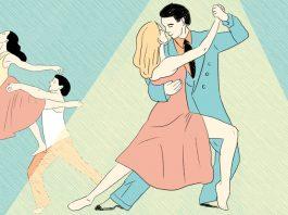 polza tancev dlja zdorovja