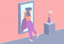 samopoznanie kak uznat sebja vivavita vitajournal