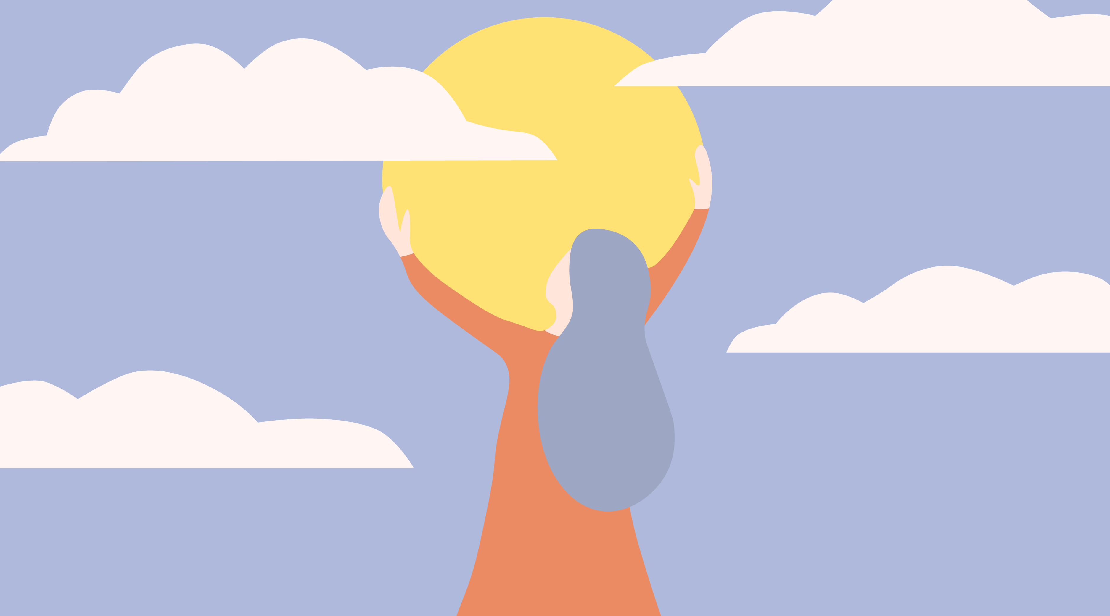 vitamin d solnechnyj svet son vivavita vitajournal