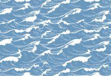 chem i komu polezen morskoj vozduh