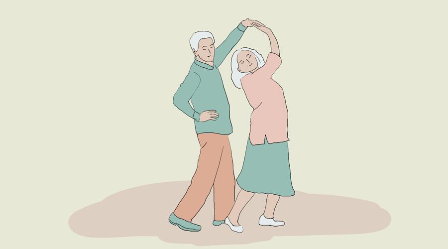dvizhenie tanca dlja uluchshenija raboty mozga