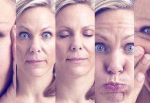 joga dlja lica polza vred uprazhnenija