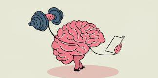 kak uluchshit rabotu mozga