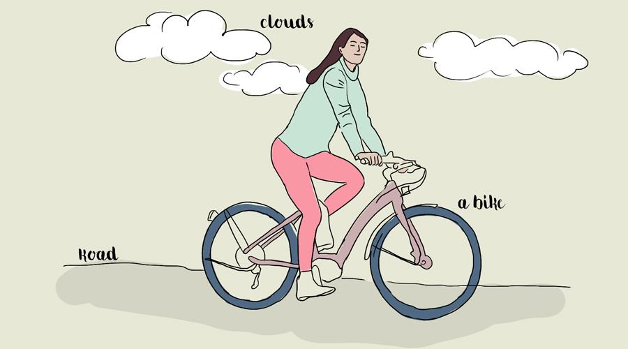 katanie na velosipede uluchshaet rabotu mozga