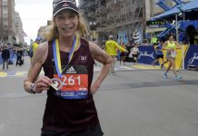 katrin shvitcer marafonist boston 70 let