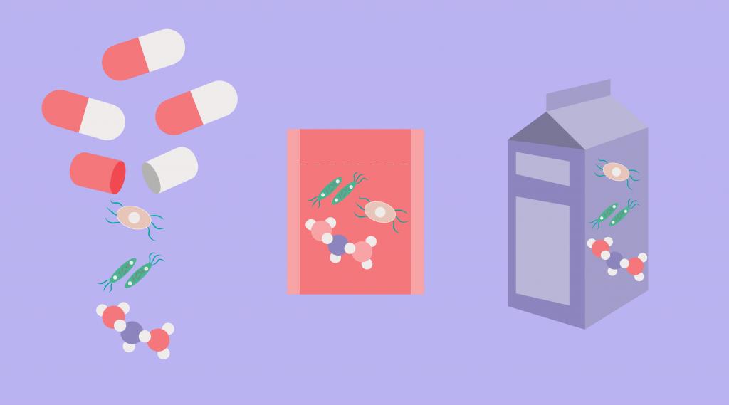 narushenie mikroflory kishechnika probiotiki