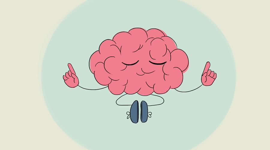 trenirovka raboty mozga