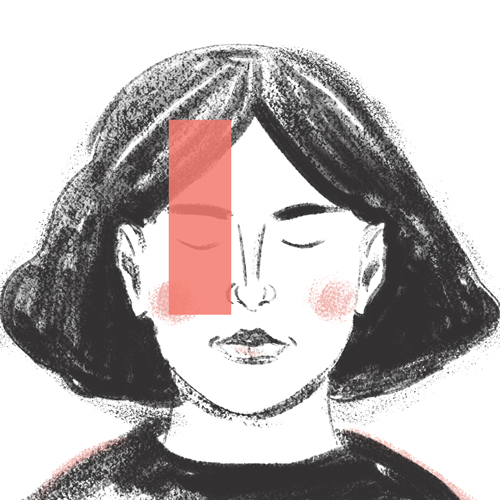 migren priznaki kak lechit
