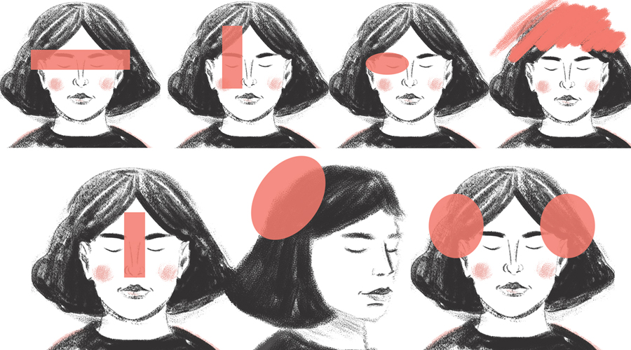 Из-за чего может болеть голова каждый день