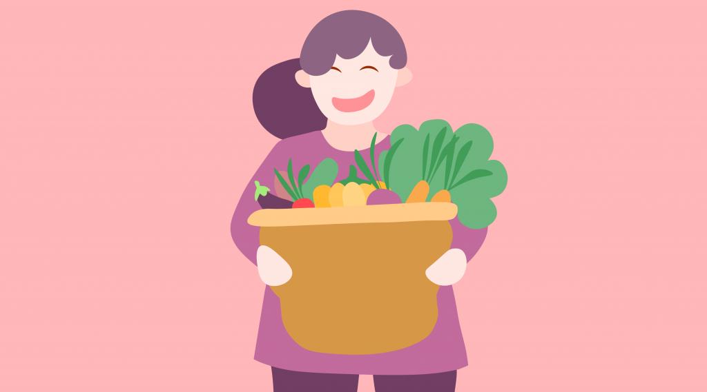 sezonnye ovoshhi i frukty