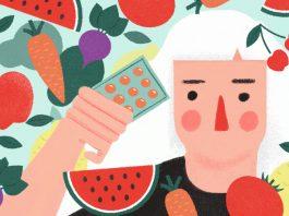 vitaminy dlja zhenshhin