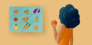 zapasites vitaminami vprok na holodnoe vremja goda