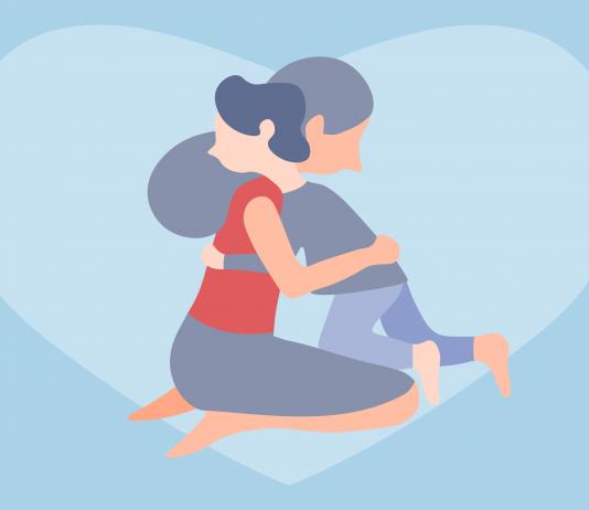 materinskaja zabota
