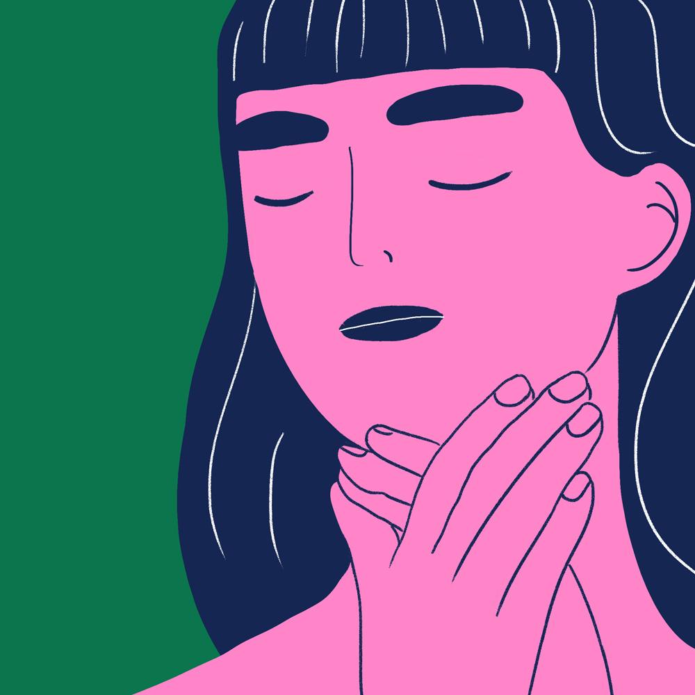 snizhenie aktivnosti shhitovidnoj zhelezy