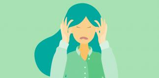 zelenyj svet i migren