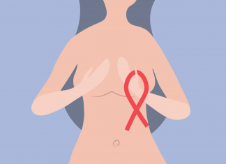 kak predotvratit rak grudi