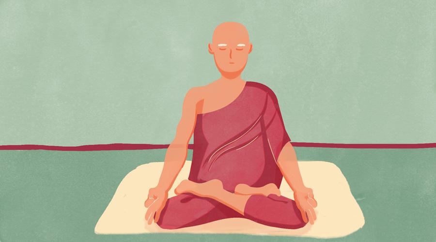 joga guru