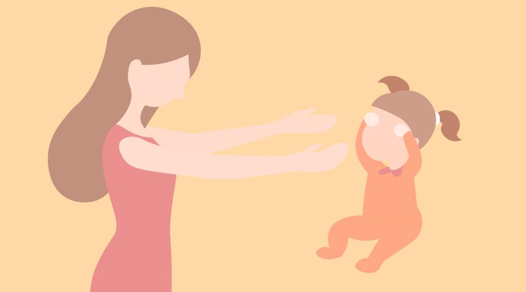 immunodeficit u detej1