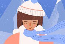 kak odevatsja zimoj vivavita vitajournal