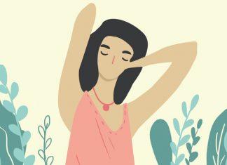 kak podgotovitsja k mammografii