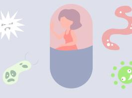 preparaty dlja immuniteta