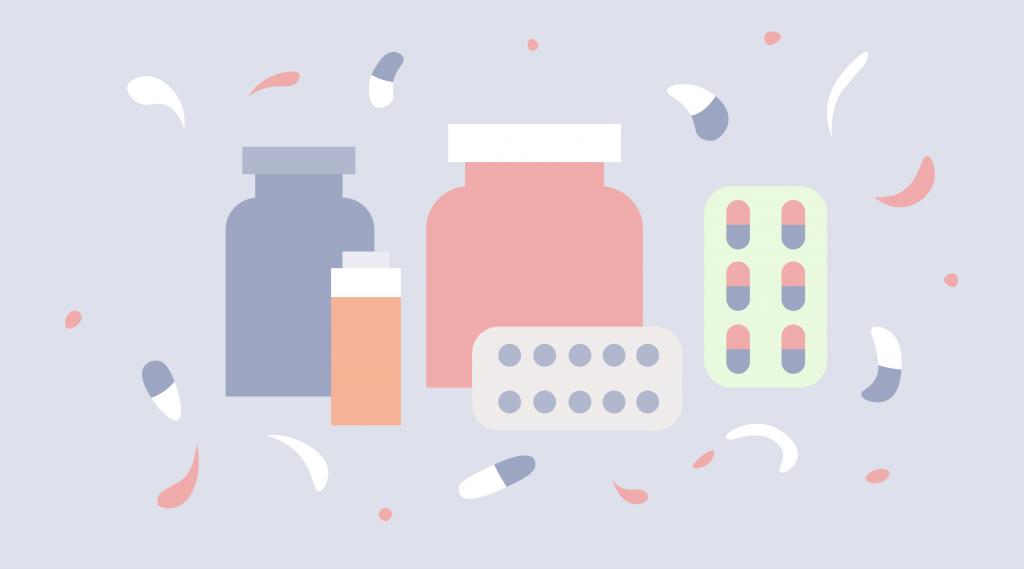 vidy immunnyh preparatov