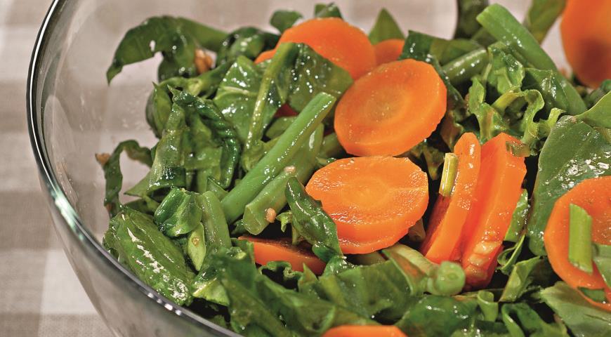 vitaminnyj salat