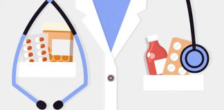vitaminy dlja immuniteta 1