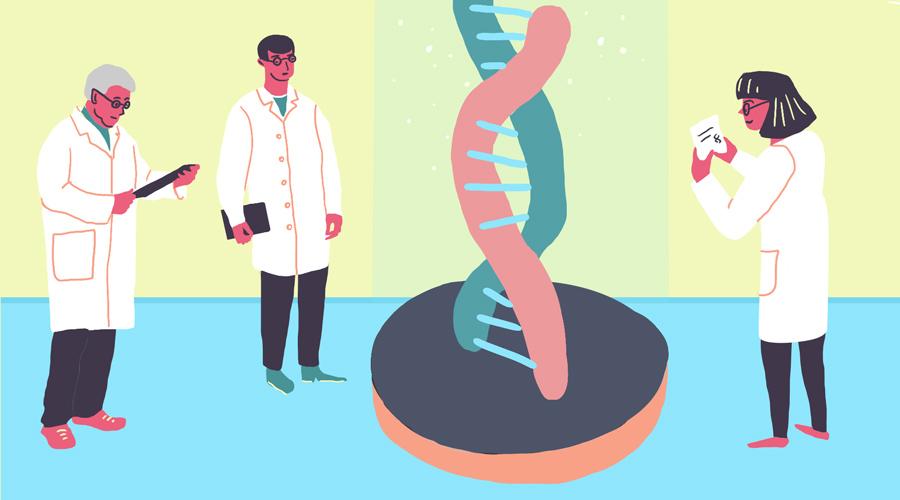 geneticheskaja revoljucija vivavita vitajournal