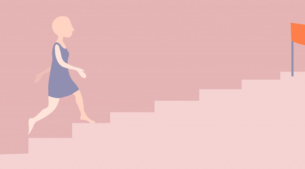 zavisimost riska razvitija raka ot vozrasta