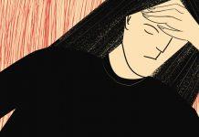 12 priznakov stressa vivavita vitajournal