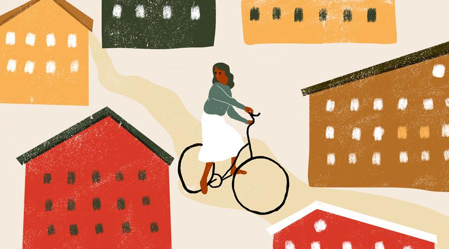 fizicheskie nagruzki velosiped