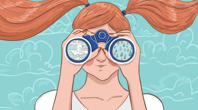 suhoj ili vlazhnyj vozduh poleznee vivavita vitajournal