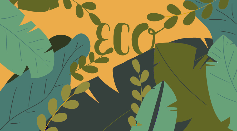 eco bio organic vivavita vitajournal