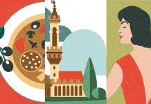 jemma morano dolgozhitelnica iz italii vivavita vitajournal