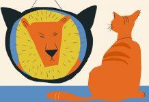 kak podnjat nizkuju samoocenku vivavita vitajournal