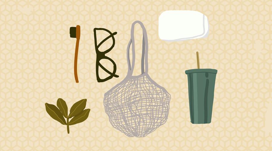 pravilo zero waste otkaz