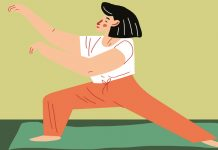 vostochnaja gimnastika dlja zdorovja vivavita vitajournal